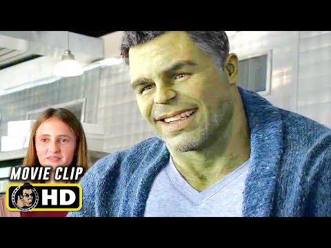Tag: Movie-clip - JoBlo Movie Trailers
