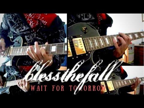 Blessthefall - Лучшие песни