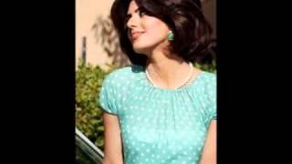 اغاني طرب MP3 طلال مداح - يامن في قلبي غلا تحميل MP3