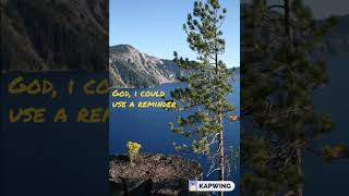 Wilder Woods - Someday Soon (lyric video)
