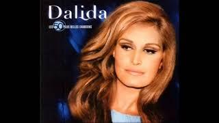 Dalida ma ballade à temps perdu - مترجمه تحميل MP3