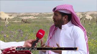 """الأمير محمد بن فيصل: لهذه الأسباب أنزل إلى أرض الملعب  والهلال والاتحاد قطبا الكرة السعودية """"فقط""""!"""