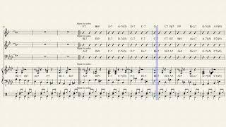 russian anthem piano sheet music - TH-Clip
