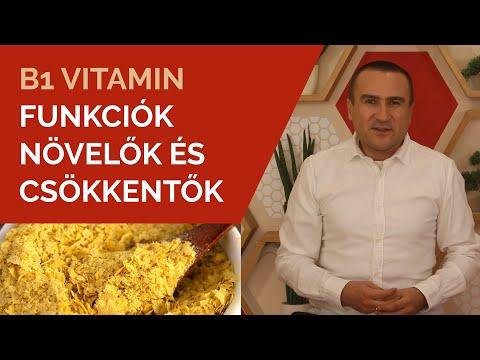 Látás vitaminok 24