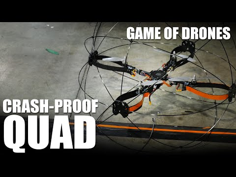 flite-test--crashproof-quad--game-of-drones