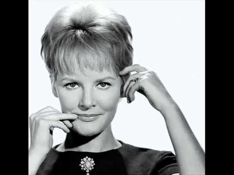 The Good Life (1968) (Song) by Petula Clark