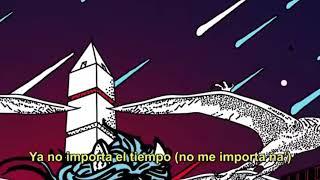 DUKI   Sol Y Luna Video Lyrics