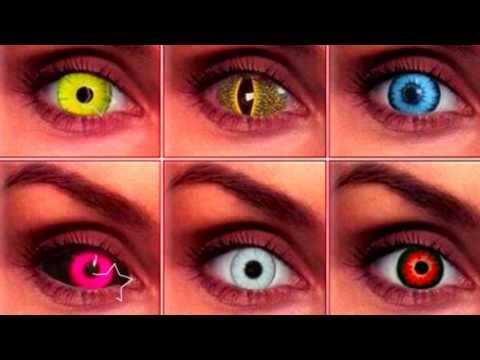 Запотевают очки для зрения