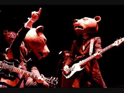 Rocket Scientist (Song) by Teddybears