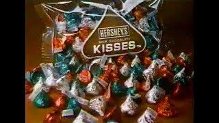 70s & 80s Christmas Commercials (No Filler, No Repeats)