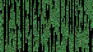 matrix reloaded soundtrack: zion (fluke)