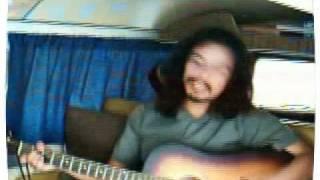 Peter Arizmendiz - Your Home is in my Heart