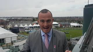 Grand National Tips - Aintree 2019