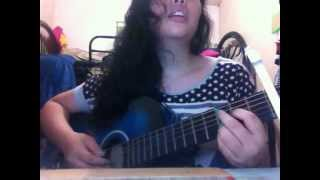 DAWIN - DESSERT (ACOUSTIC COVER) | KEISCHCOVERSPH
