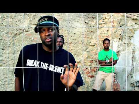 """Boomshaka"" by Just2Strangers (Rens Newland Band feat. Cloud Tissa)..."