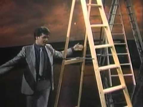 Caray - Juan Gabriel  (Video)