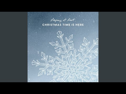 Download Christmas Collection Sleeping At Last Mp3 Mp4 Music - Blongor Mp3