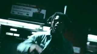 Denzel Curry - Ultimate [Teaser] Prod. Ronny J