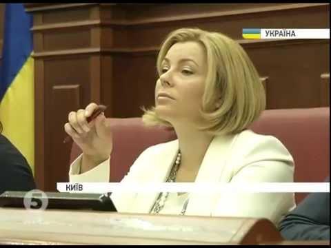 Київрада знайшла кошти на будівництво Подільсько-Воскресенського мосту