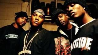 Boyz N Da Hood - If U a Thug