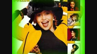 Sonia Evans 1990 Everybody Knows PWL My Top Hits
