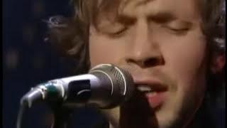 Beck Unplugged   Sunday Sun
