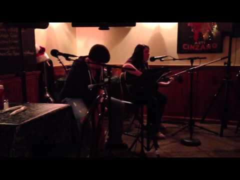 Sarah & Ally Concert