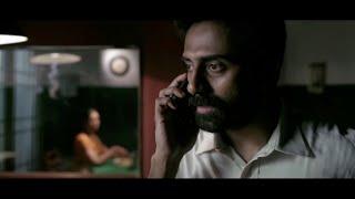 Unnarchi (உணர்ச்சி) (emotion) - Single Shot Shortfilm [Tamil] w eng Subtitles