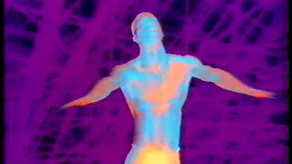 The Art of Noise - Legacy (Official Video)
