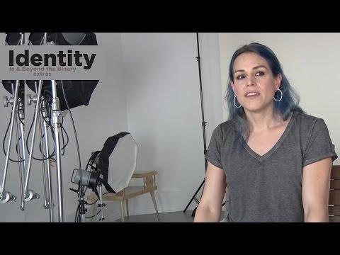 Video Teen Sex online ansehen