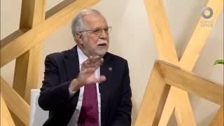 México Social - La Revolución Mexicana y la construcción del paradigma de bienestar social