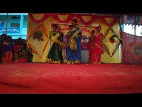 Indian halamang-singaw cures