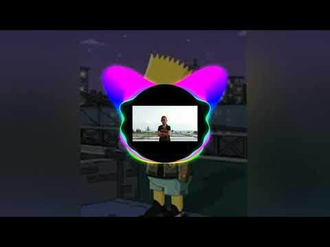 Avee Player- DJ BAGAIKAN LANGIT DAN BUMI REMIX TAHUN 2019