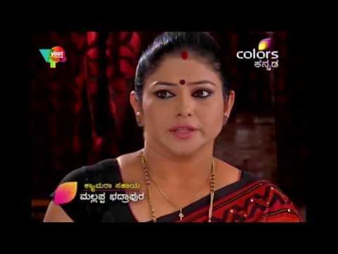 Lakshmi-Baramma--14th-May-2016--ಲಕ್ಷ್ಮೀ-ಬಾರಮ್ಮ