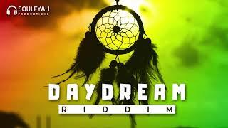 Скачать TAKE IT EASY RIDDIM - *FREE* Reggae Instrumental Beat 2019