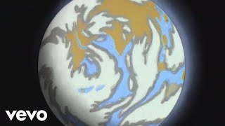 Radio Futura - Tierra