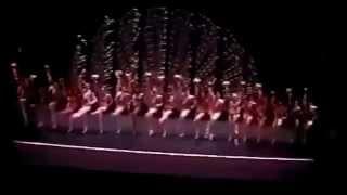 A Chorus Line 2006 Revival - One/Finale