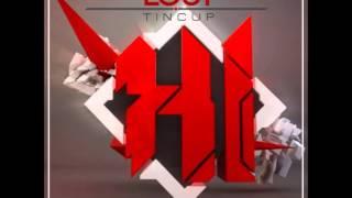 lost Original Mix -Tincup