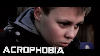 Acrophobia (short film)