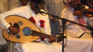 تحميل اغاني خلك طبيعي - الفنان احمد الحاتمي MP3