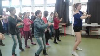 preview picture of video 'Bartók Béla Hétpróba - Kecskemét / 9'