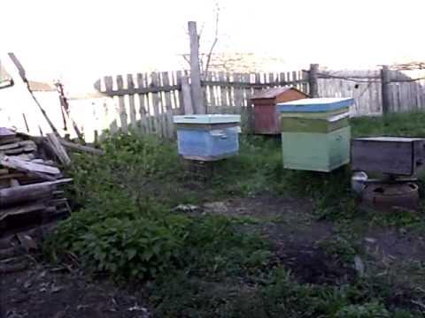 Переносной каркас для матководства. Beekeeping.