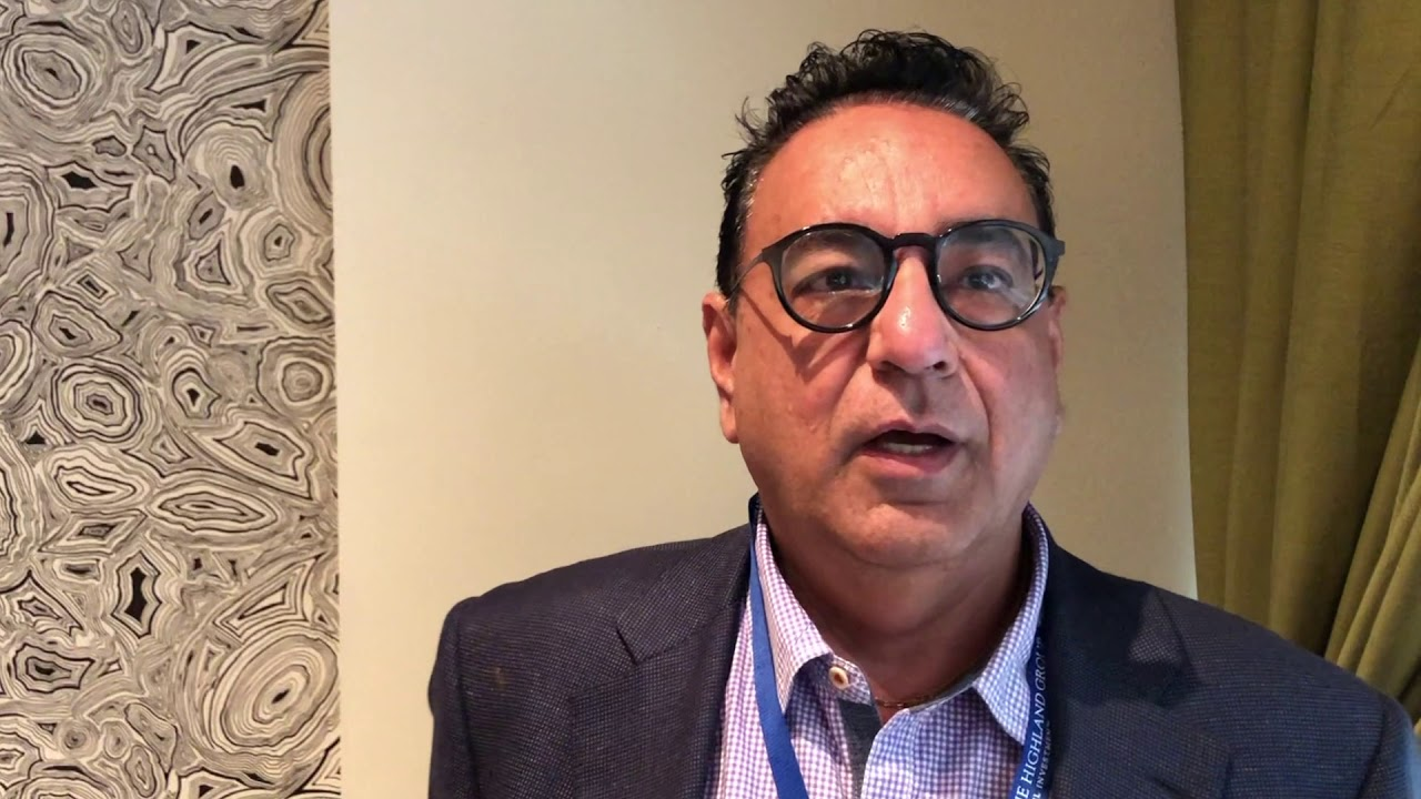 SAS Americas interviews: Dicky Walia of Welcome Holdings on creating the Revisn aparthotel brand