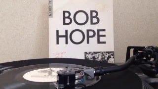 Bob Hope - Al Green (7inch)
