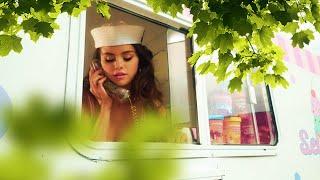 Selena Gomez, Blackpink - Ice Cream (Calm Version)