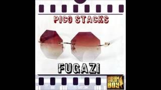 Pico Stacks - Fugazi