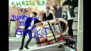 Skrillex vs Jukebox The Ghost- Kill Everyone Carrying