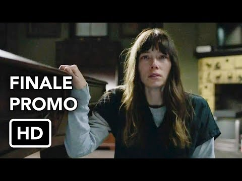 The Sinner 1.08 Preview