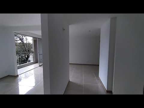 Apartamentos, Alquiler, Prados del Norte - $1.250.000