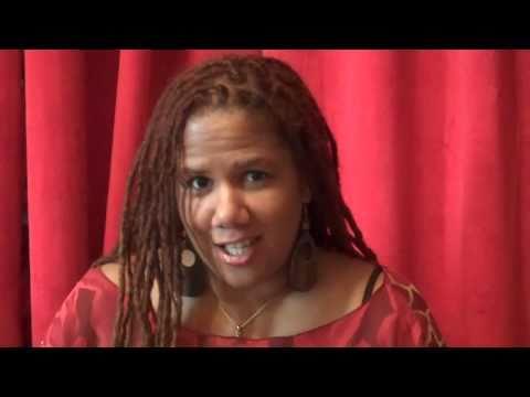 Music Success in 9 Weeks Week 2 Vlog by Carla Lynne Hall